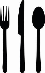 Place Setting Clipart - ClipArt Best
