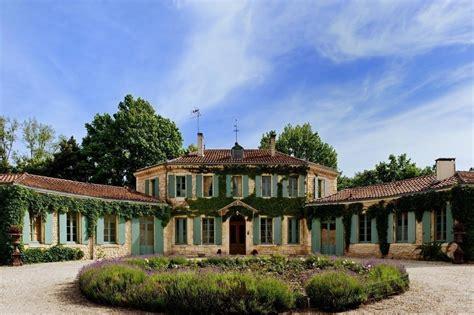 chambre d hote medoc chambre d 39 hôtes chateau de l 39 isle à castelnau de medoc