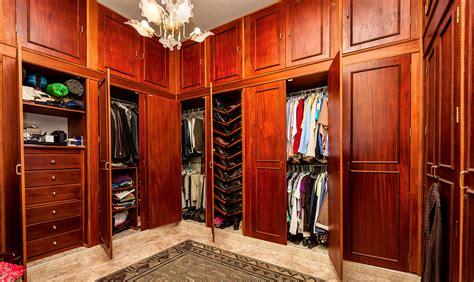 custom closet shelves nyc bronx