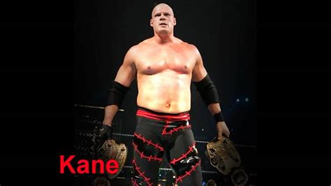 *NEW* Tallest 5 WWE Wrestlers of All Time (HD) - YouTube
