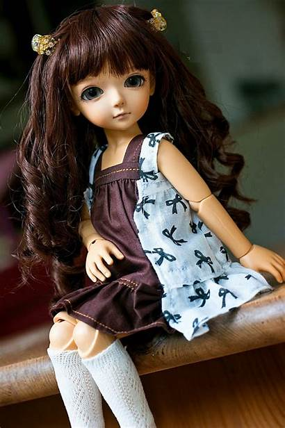 Barbie Doll Wallpapers Desktop Tags