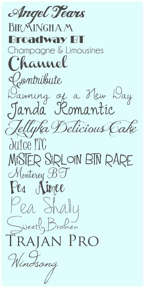favorite  fonts    fonts altoona wi
