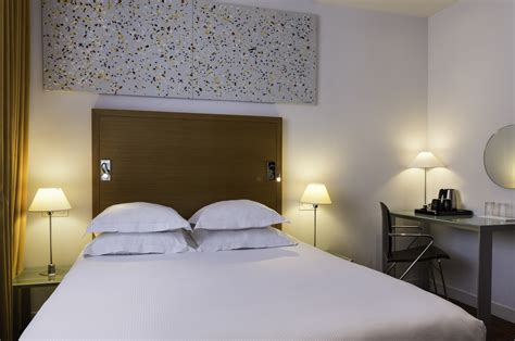 chambre ou simple chambre simple ou hotel