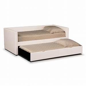 Twin Trundle Bed IKEA : Home & Decor IKEA - Best IKEA