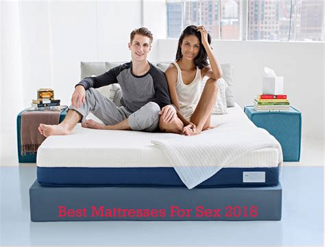 Best Mattress For Sex In 2018 Fire Pit Chat Sets How To Build A Square With Concrete Blocks Screen 36 Inches Picnic Table Safe Best Reviews Outdoor Design Swings Around