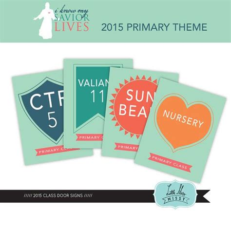 2015 Primary Classroom Door Signs I Know My By. Female Smoker Signs. Future Signs. ? Signs. Fingerspelling Signs Of Stroke. Spirituality Signs. Escalator Signs Of Stroke. Production Signs. Perinatal Signs