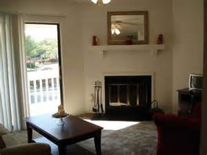 One Bedroom Apartments Greenville Nc by Keswick Apartments Everyaptmapped Greenville Nc