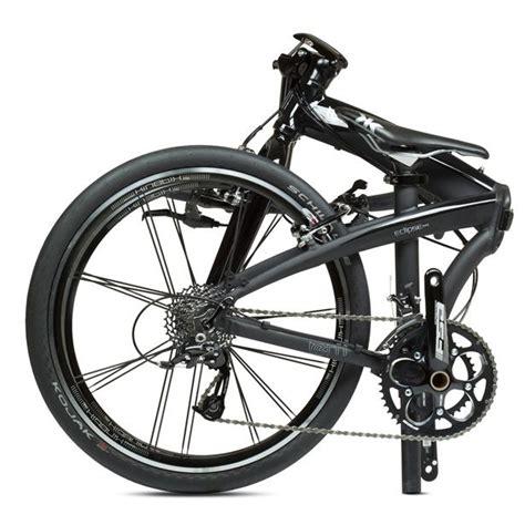 pirate ninja eclipse  folding bike  tern