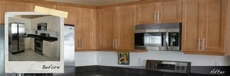 home depot cabinet refinishing kitchen cabinet refacing refinishing resurfacing