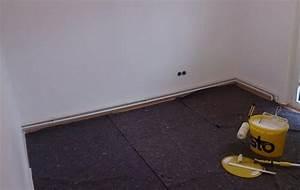 Fassade Streichen Preis : w nde streichen preis pro quadratmeter und vergleich der ~ Articles-book.com Haus und Dekorationen