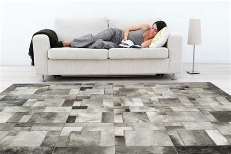 petit canapé pour chambre le tapis puzzle accessoire pour le salon et jouet enfant
