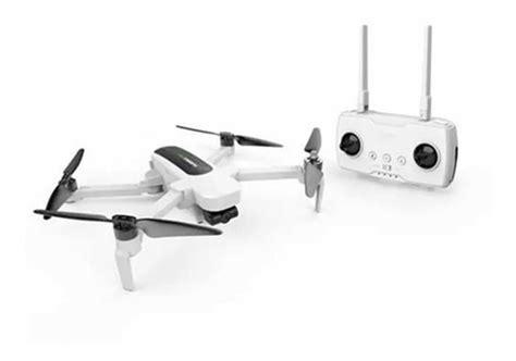 drone hubsan zino hs bateria extra   em mercado livre
