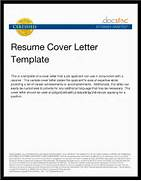 Sample General Cover Letter For Resume Resume General Cover Letter Free Microsoft Word Cover Letter Templates Letterhead And Fax Cover More Templates Resumes And Cover Letters Word Word Online Template Job Cover Letter Sample For Resume Sample Resumes