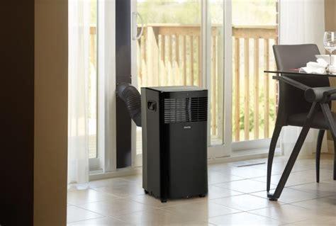 portable sliding door dpa080bacbdb danby 8 000 btu portable air conditioner en