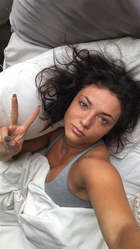Tits Jade Chynoweth