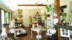 Magnolia Fixer Upper : hgtv fixer upper gallery ~ Orissabook.com Haus und Dekorationen