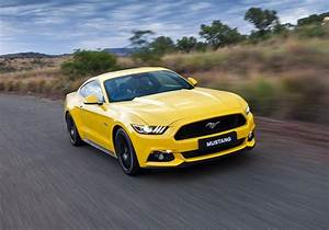 Ford Mustang Fastback : news mustang ecoboost v8 gt get ford performance power ~ Melissatoandfro.com Idées de Décoration