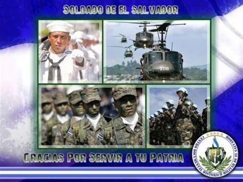 wallpaper  del soldado  miriammixcocom