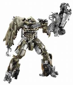 Toy Randomness: [EDITED2]Transformers 3: The Dark of the ...