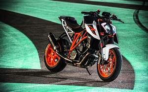 Ktm Super Duke R : wallpaper ktm 1290 super duke r 2017 hd automotive bikes 3687 ~ Medecine-chirurgie-esthetiques.com Avis de Voitures