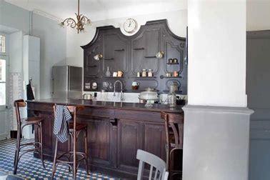 couleur gris perle cuisine peinture cuisine couleur gris perle gris avec meubles chêne