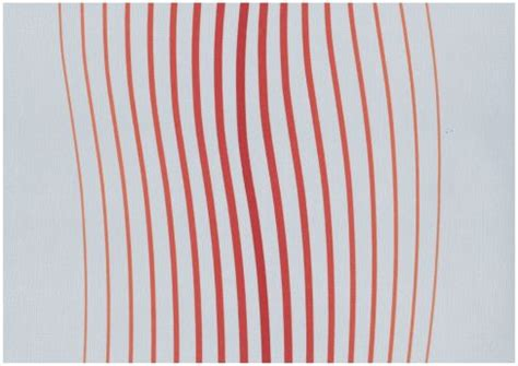 tapete rot grau rasch tapete 2014 796421 vlies neu streifen gestreift grau orange rot ebay