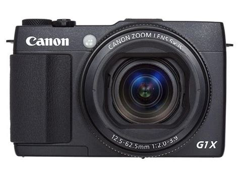 point  shoot cameras  lab tested reviews