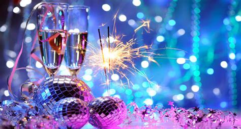 Christmas And New Year Eve 2014 Parties In Hong Kong