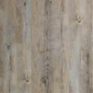 afloor vinyl flooring karndean gogh gw82t distressed oak afloor vinyl flooring