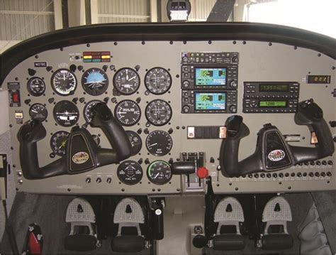 inter american university  pr school  aeronautics