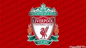 Liverpool FC Logo | yahoomail | Pinterest | Liverpool