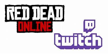 Twitch Prime Dead Loot