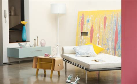 peindre sur du melamine photos de conception de maison agaroth