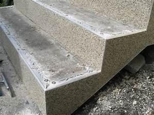 Steinteppich Treppe Außen : steinteppich au enbereich ~ Sanjose-hotels-ca.com Haus und Dekorationen