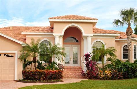 ❤ cari inspirasi warna cat rumah di sini, ada beragam warna cantik buat rumahmu. 10 Warna Cat Dinding Luar Rumah yang Cerah Terfavorit