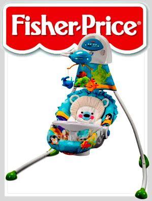 fisher price precious planet cradle swing прокат детских качелей детские качели напрокат качели