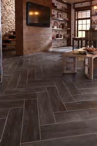 25 best ideas about luxury vinyl tile on vinyl tile backsplash flooring ideas and