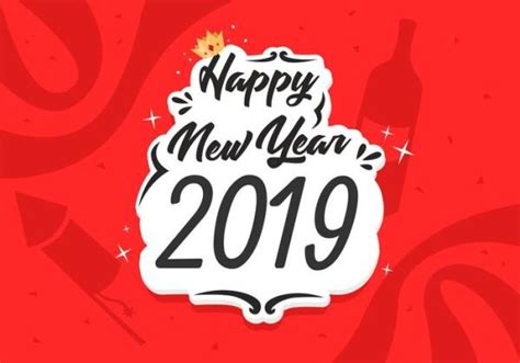 Wish-you-happy-new-year-frame-2019