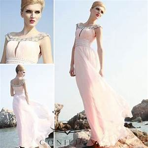 mermaid evening gownsstunning dress prom pink beach With pink beach wedding dresses
