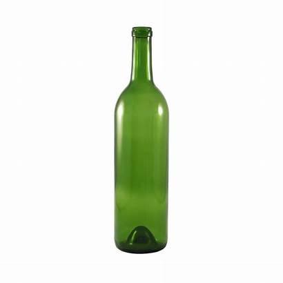 Glass Wine Bottle Cork Bottles Bordeaux Champagne