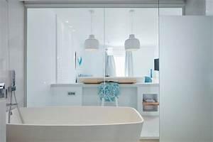 Badewanne Mit Holzverkleidung : hotelzimmer mit badewanne berlin das beste aus wohndesign und m bel inspiration ~ Sanjose-hotels-ca.com Haus und Dekorationen