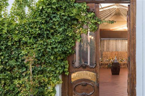 lord milner hotel matjiesfontein wedding venue