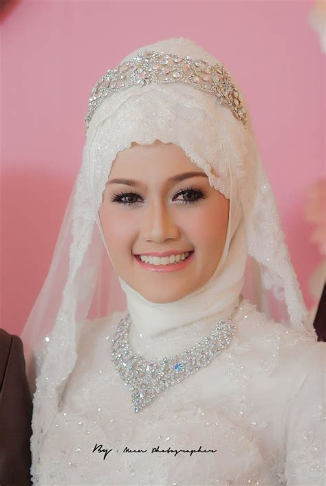 images  muslim bride  pinterest south