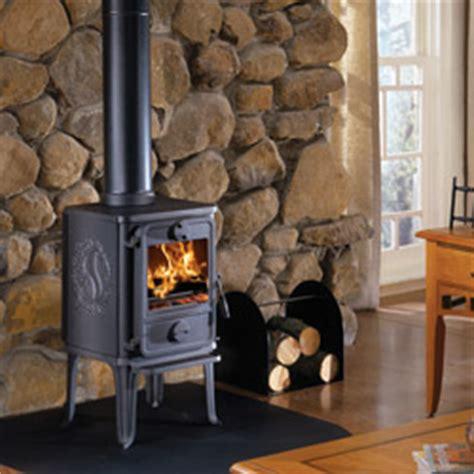 morso  wood stove canned heat