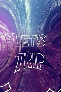 be happy stay trippy   Tumblr
