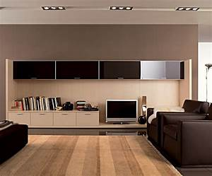 Living Room : Elegant Living Room Design Ideas from Zalf