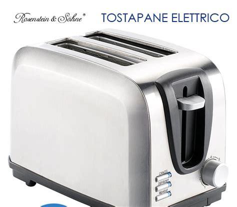 toast senza tostapane tostiera tostapane design moderno elettrico con