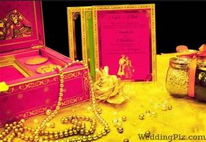 altra card ulhasnagar thane invitation cards weddingplz With wedding invitation cards thane