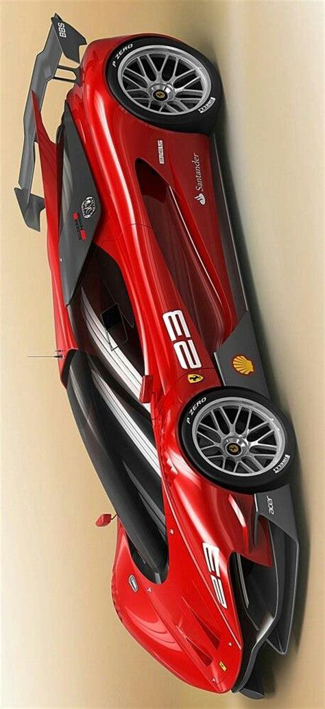 Xezri Price by Xezri Competizione Concept I Want This