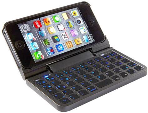 iphone 5 keyboard iphone 5 keyboard geekextreme
